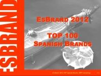 EsBrand 2012