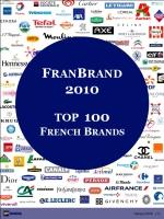 FranBrand 2010