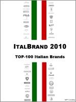 ItalBrand 2010