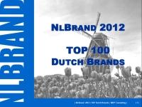 NLBrand 2012