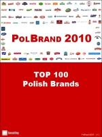 PolBrand 2010