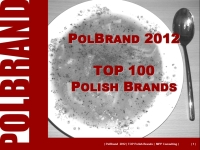 PolBrand 2012